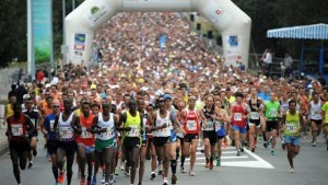 course-hors-stade-le-calendrier-2013-dans-le-morbihan
