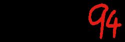 athlerunning94-specialiste-de-l-athletisme-1446464890