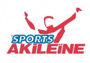 Akileine_01-300x211