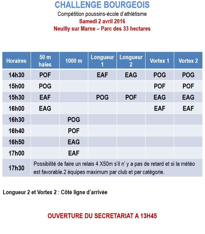 pétitions jeunes à Neuilly sur Marne Venez nombreux