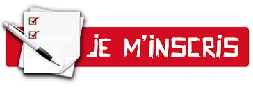 Inscription et Réinscription saison 2020-2021